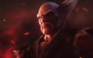 Tekken 7 – Onore, dovere e vendetta nel nuovo story…