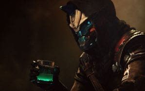 Destiny 2 in bundle con le schede video NVIDIA e…