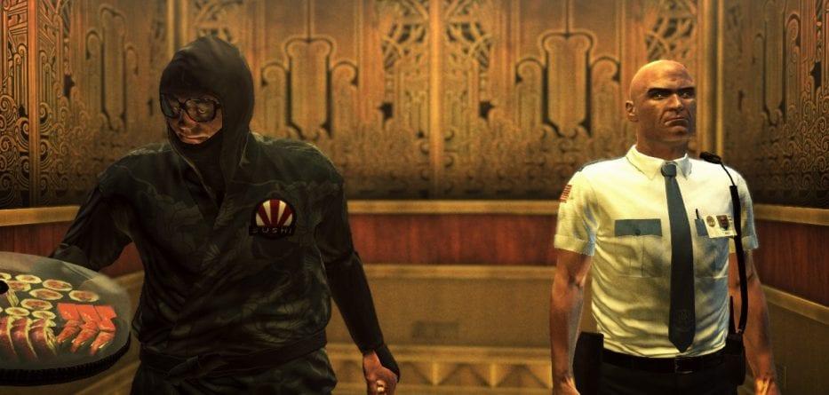 hitman square enix2 933x445 - Square Enix non pubblicherà più i giochi di IO Interactive