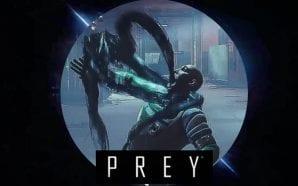 Come gira…… Prey?