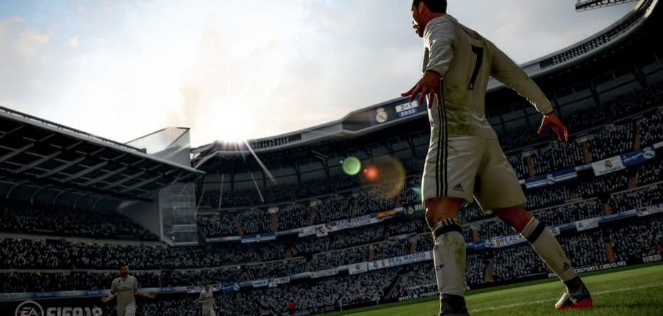 FIFA 18 annuncio 7 933x445 - Fifa 18 - Recensione