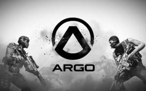 Disponibile Argo, l'FPS multiplayer F2P di Bohemia