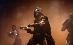 Le armi di Destiny 2 su PC non hanno rinculo?…