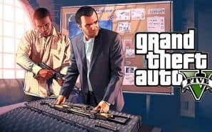 Rockstar e Take Two fanno marcia indietro sulla questione mod