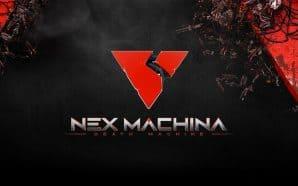 Nex Machina – Recensione