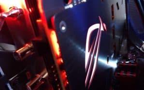 ASUS STRIX GTX 1080 TI OC – Recensione