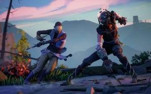 Absolver: rilasciato un nuovo gameplay su Armi e Poteri