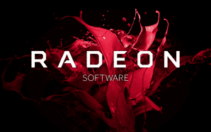 AMD Radeon Software 17.7.2 e la nuova tecnologia Enhanced Sync