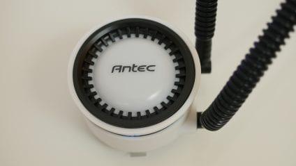antec mercury recensione10 424x239 - Antec Mercury 240 - Recensione