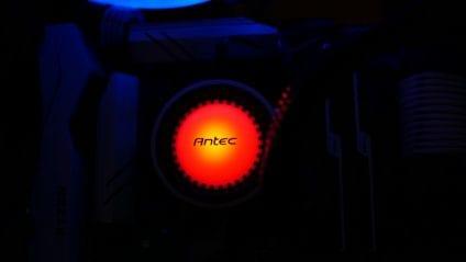 antec mercury recensione15 424x239 - Antec Mercury 240 - Recensione
