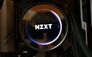 NZXT Kraken X62 – Recensione