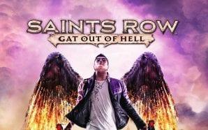 Il nuovo Humble Bundle è dedicato a Saints Row