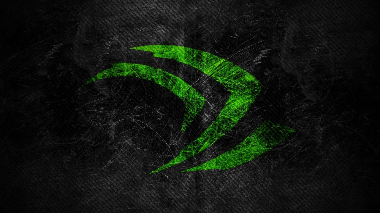 GeForce Gaming Celebration: orari e indicazioni per vederlo in streaming