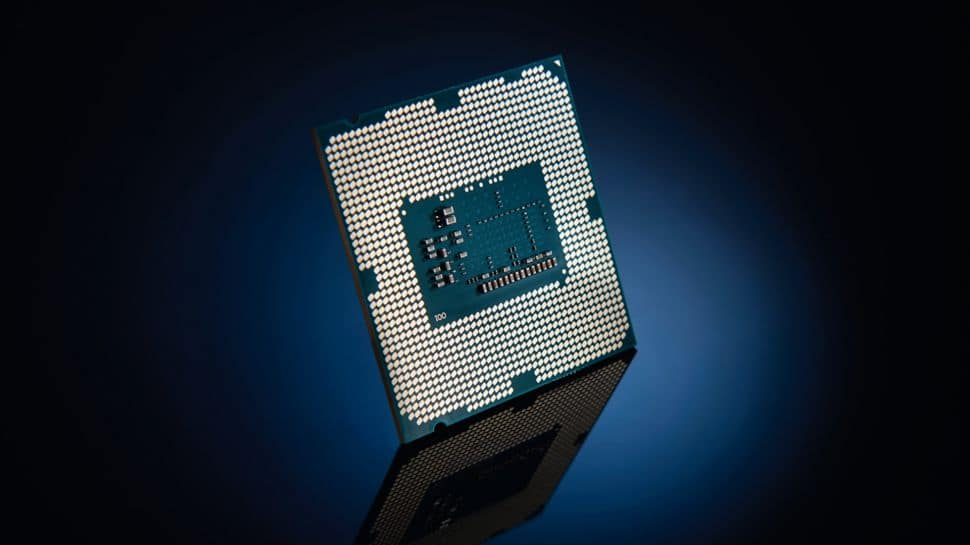 intel coffee lake data - Emersa la prima CPU mobile Intel Coffee Lake i7-8720HQ a sei core
