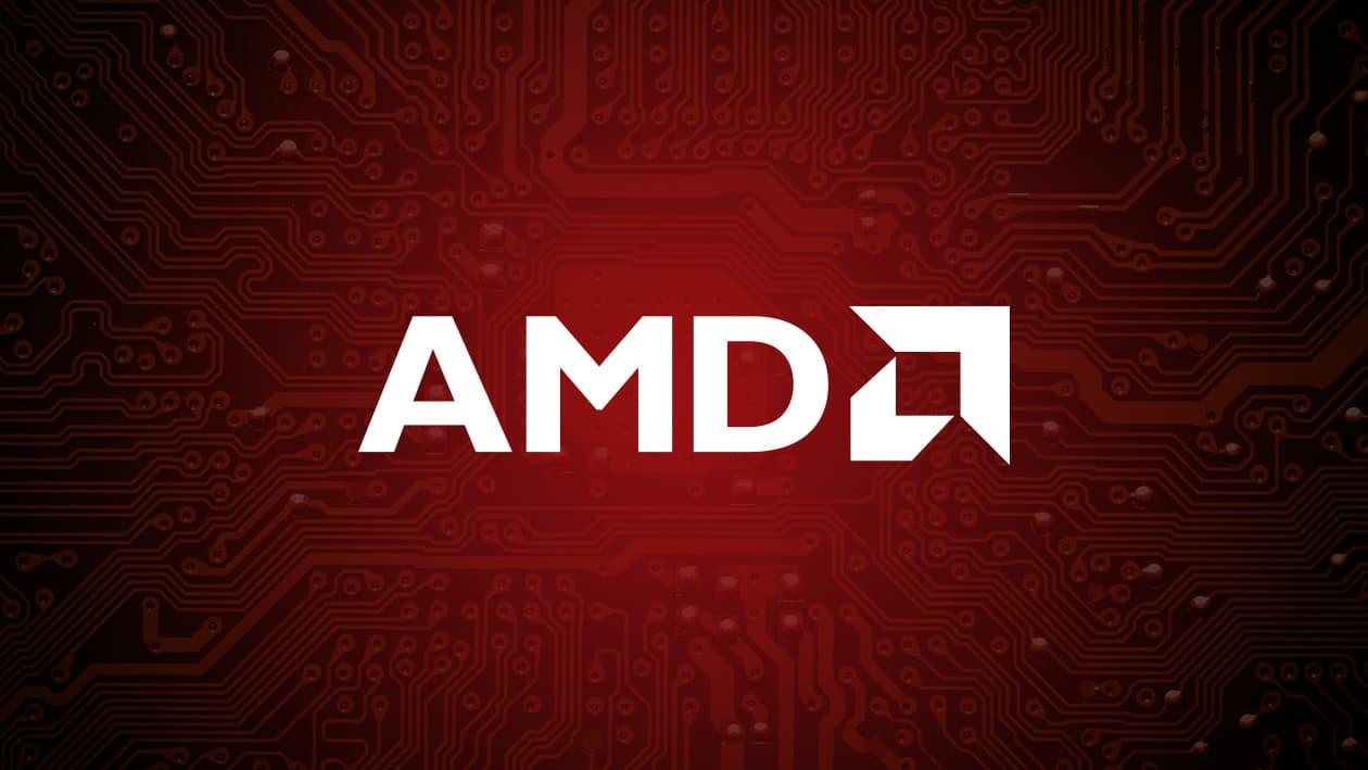 11471 amd logo 1260x709 - Risultati impressionanti per AMD nel quarto trimestre del 2017
