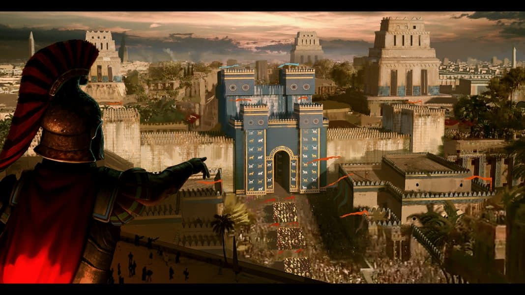 Age of Empires Definitive Edition rimandato al 2018