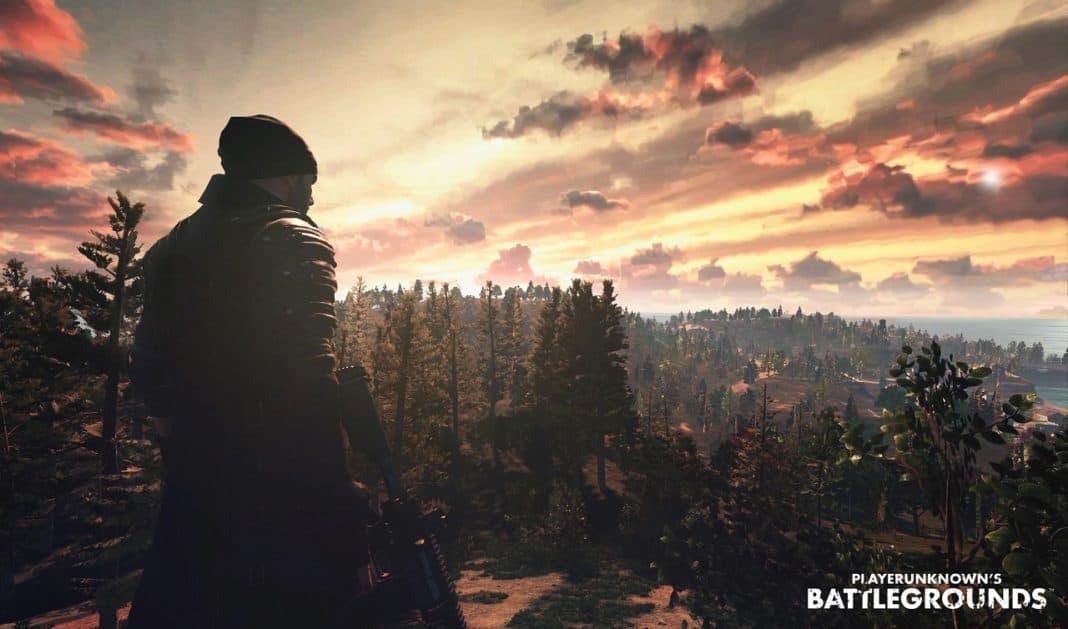 PlayerUnknown's Battlegrounds, il creatore spera nella versione retail per Xbox One