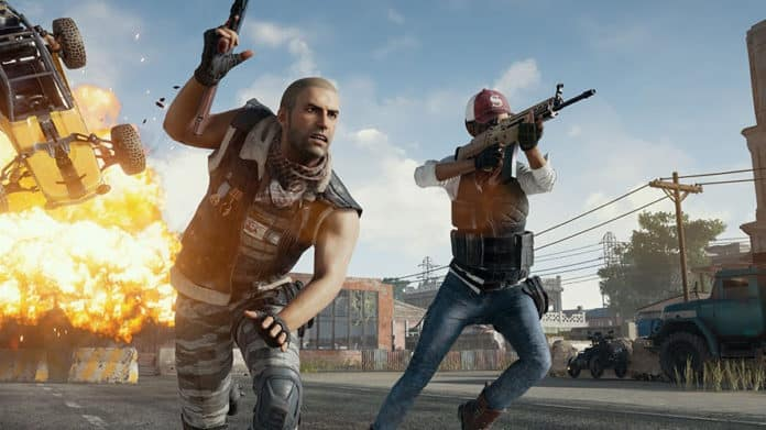 Annunciata la data di uscita di Playerunknown's Battlegrounds per Xbox One