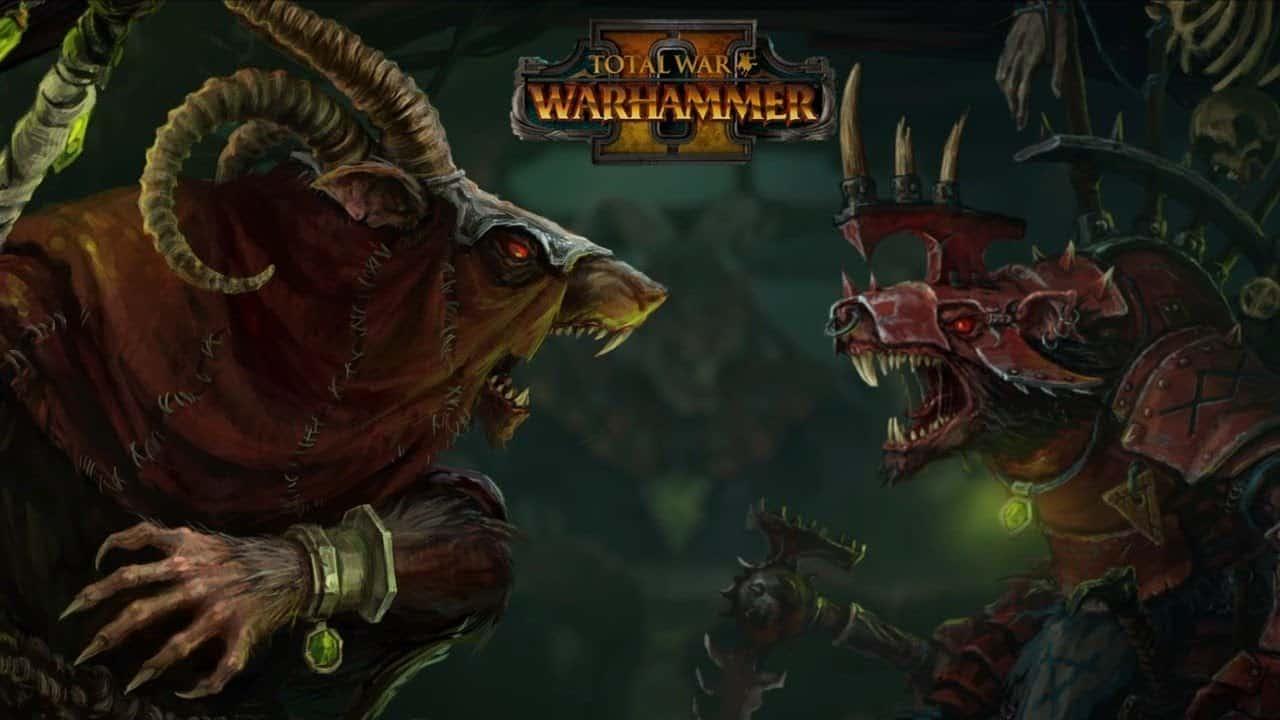 Total War Warhammer Best Wood Elves Defense Building