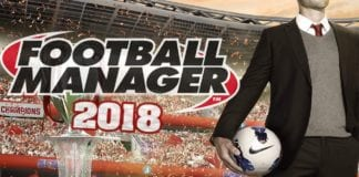 Football Manager 2019: disponibile la Beta Anticipata