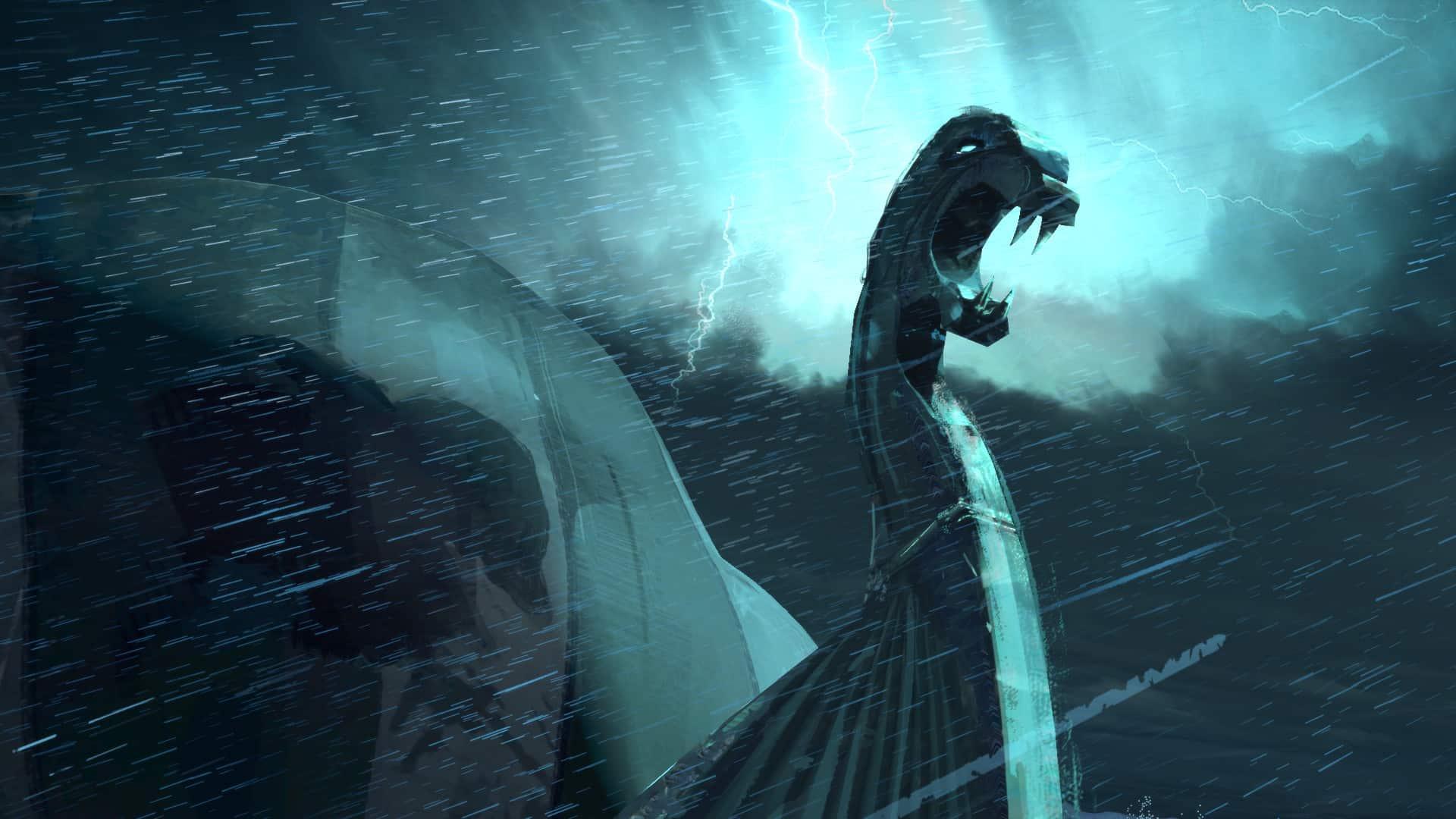 A Total War Saga Thrones of Britannia - A Total War Saga: Thrones of Britannia rinviato di due settimane,