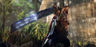 Nuovo Teaser Gameplay di Biomutant
