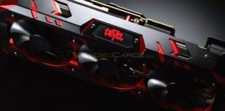AMD Radeon RX 590 – Primi benchmark e specifiche ufficiali