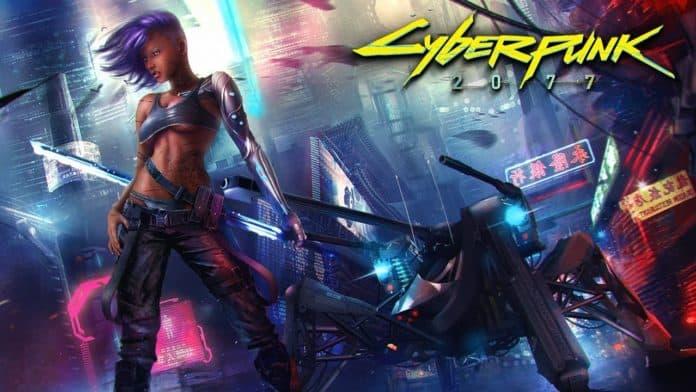 Cyberpunk 2077: CD Projekt RED rassicura sulle politiche commerciali del gioco