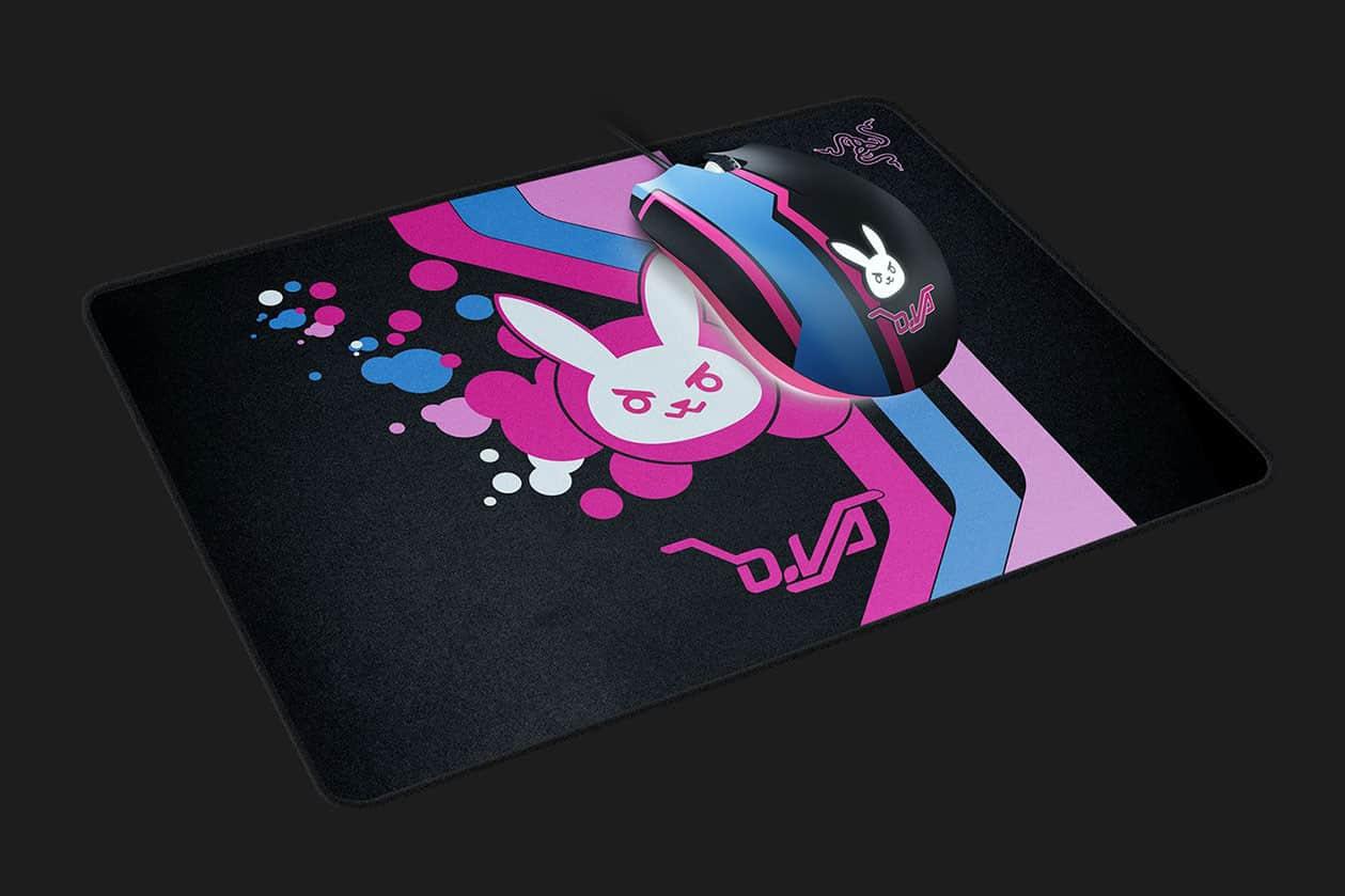 gaming mouse razer