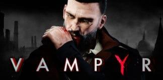 Vampyr: si farà una serie TV firmata FOX21