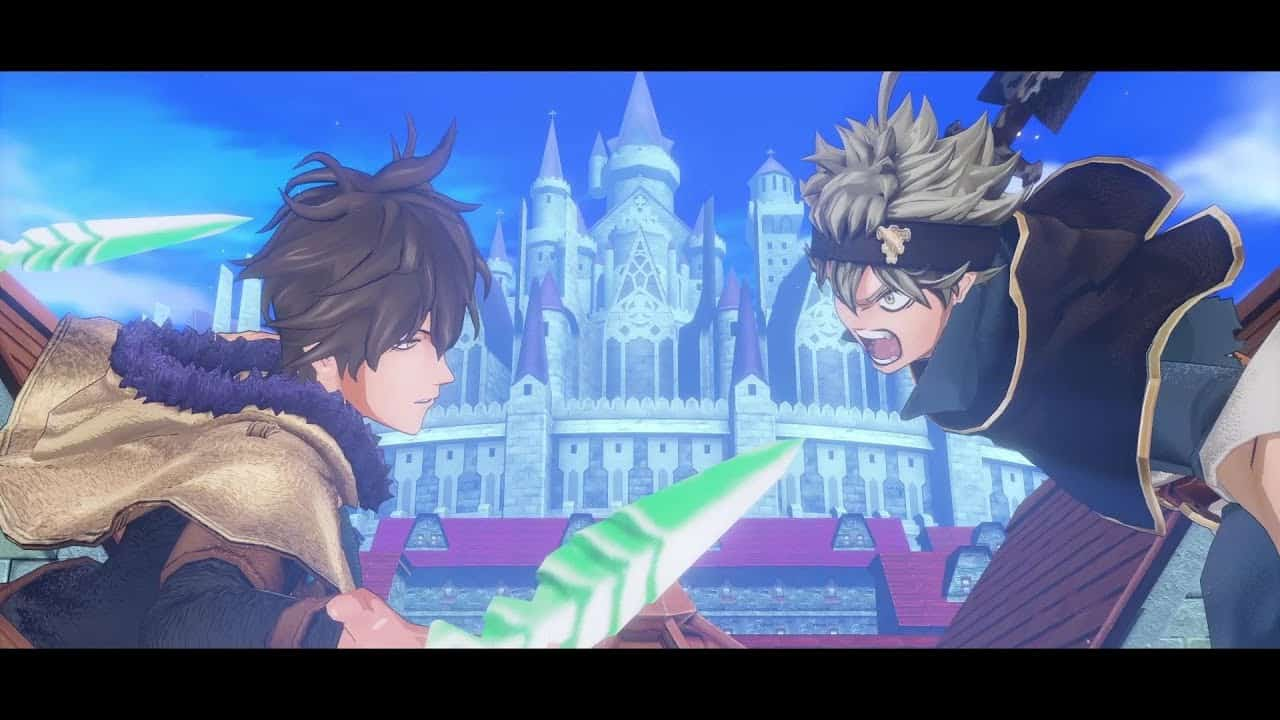 [عکس: Black-Clover-Quartet-Knights.jpg]