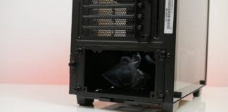 NZXT H400i recensione 7 324x160 - NZXT H400i - Recensione