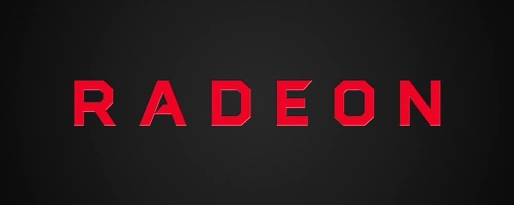 amd radeon navi - AMD Navi individuata nei driver Linux