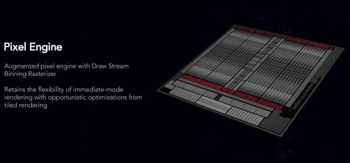architettura vega 3 2 696x324 - Recensione Sapphire Radeon RX Vega 56 Nitro +