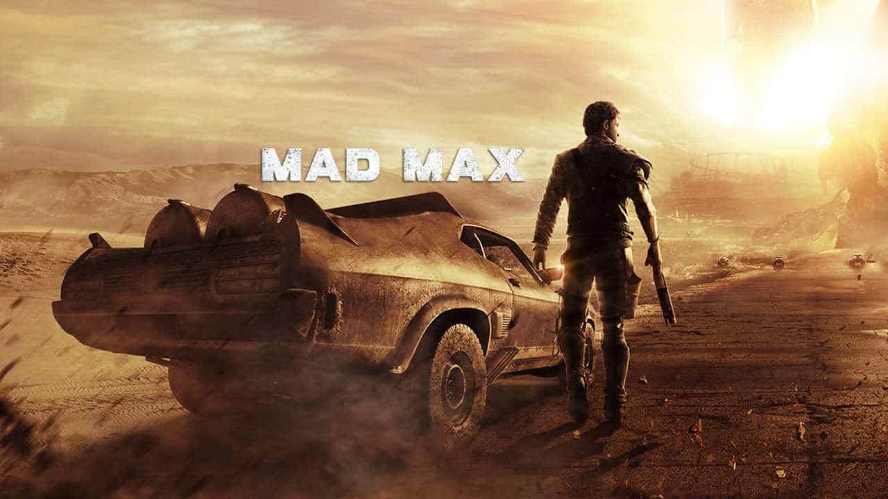 mad max denuvo - Denuvo fa i capricci e i giochi Warner Bros non partono più
