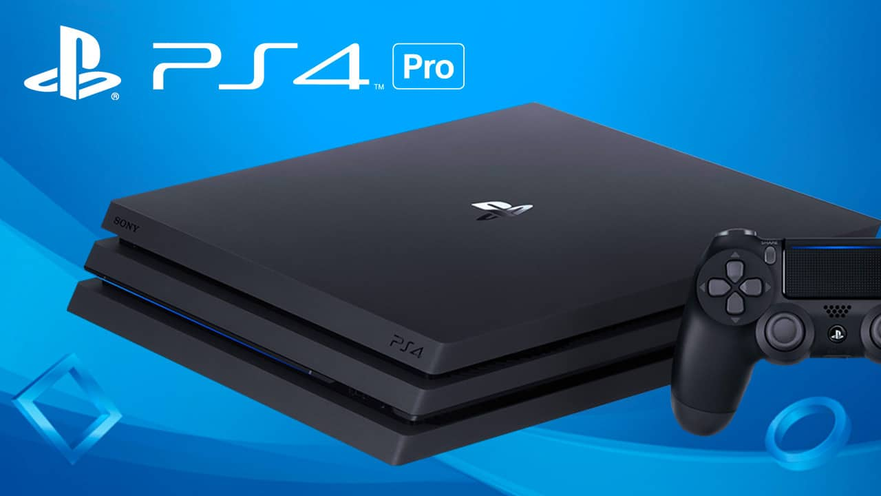 playstation 4 jailbreaking exploit - Playstation 4 Jailbreak, rilasciato un exploit del kernel