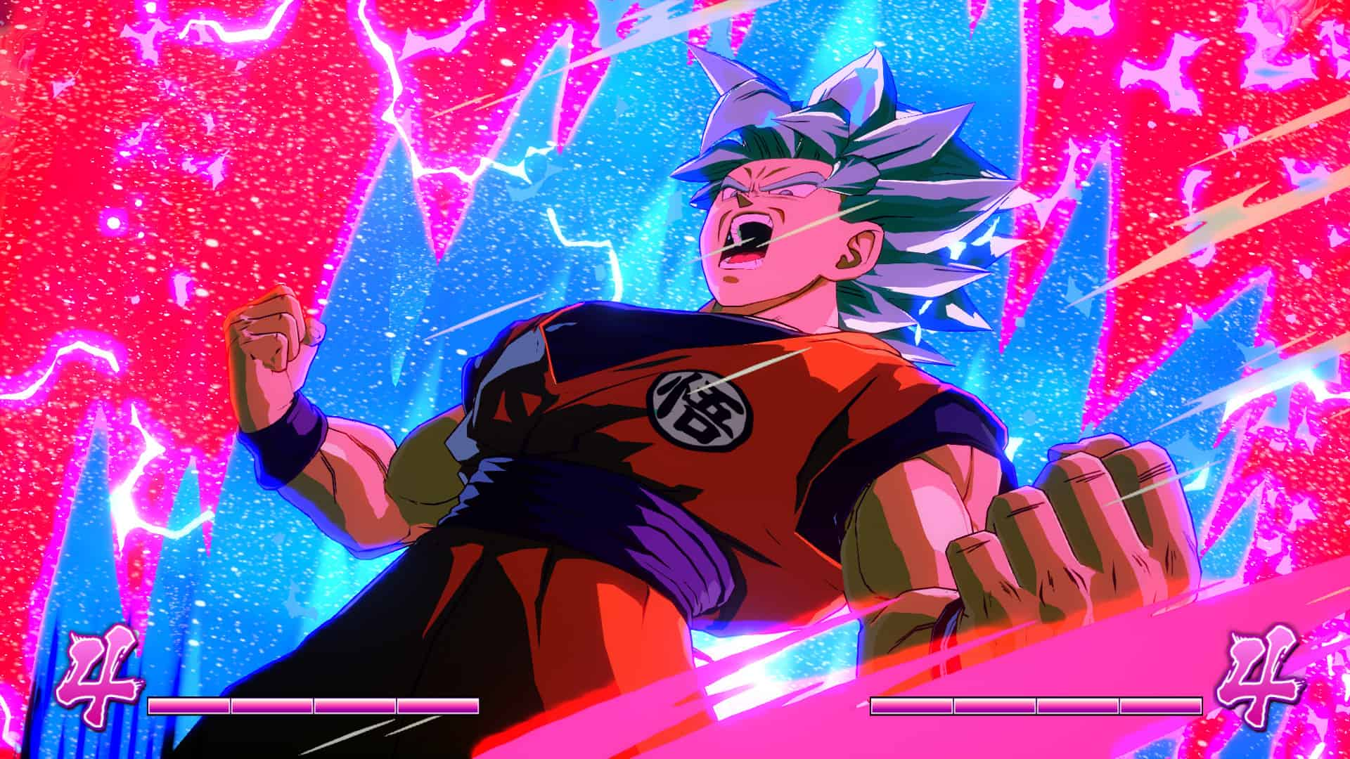 DRAGON BALL FighterZ requisiti di sistema pc - DRAGON BALL FighterZ - Requisiti di Sistema finali