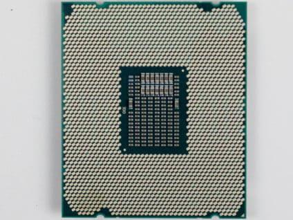 Intel I9 7900X Retro 424x318 - Intel Core i9 7900X - Recensione