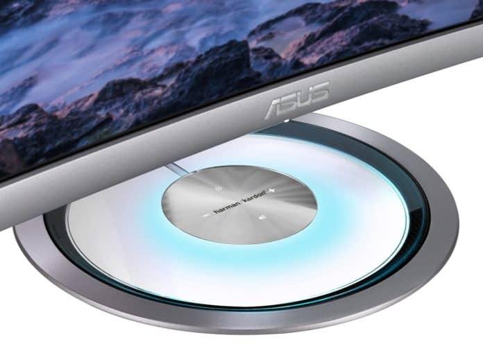 MX32VQ base 696x522 - ASUS annuncia il monitor Designo Curve MX32VQ