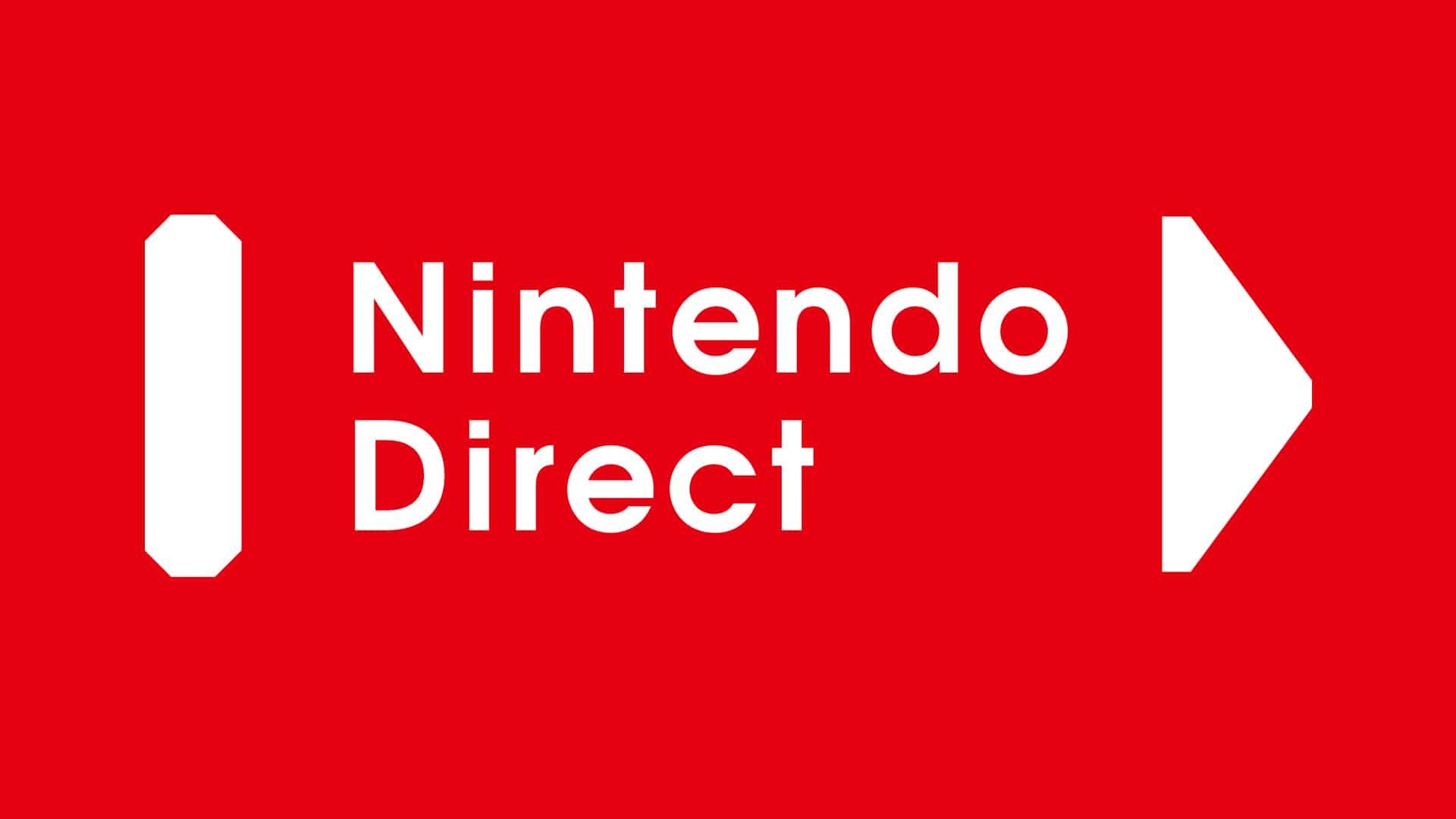 Nintendo Direct - Nuovo Nintendo Direct previsto per Febbraio?
