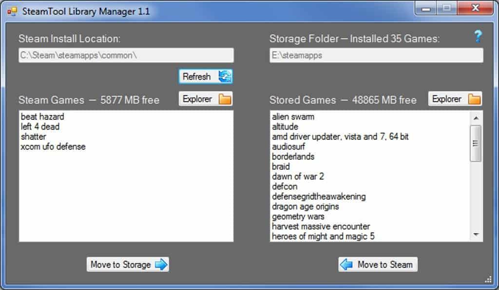 SLM - 6 utility gratuite per il vostro PC da gioco