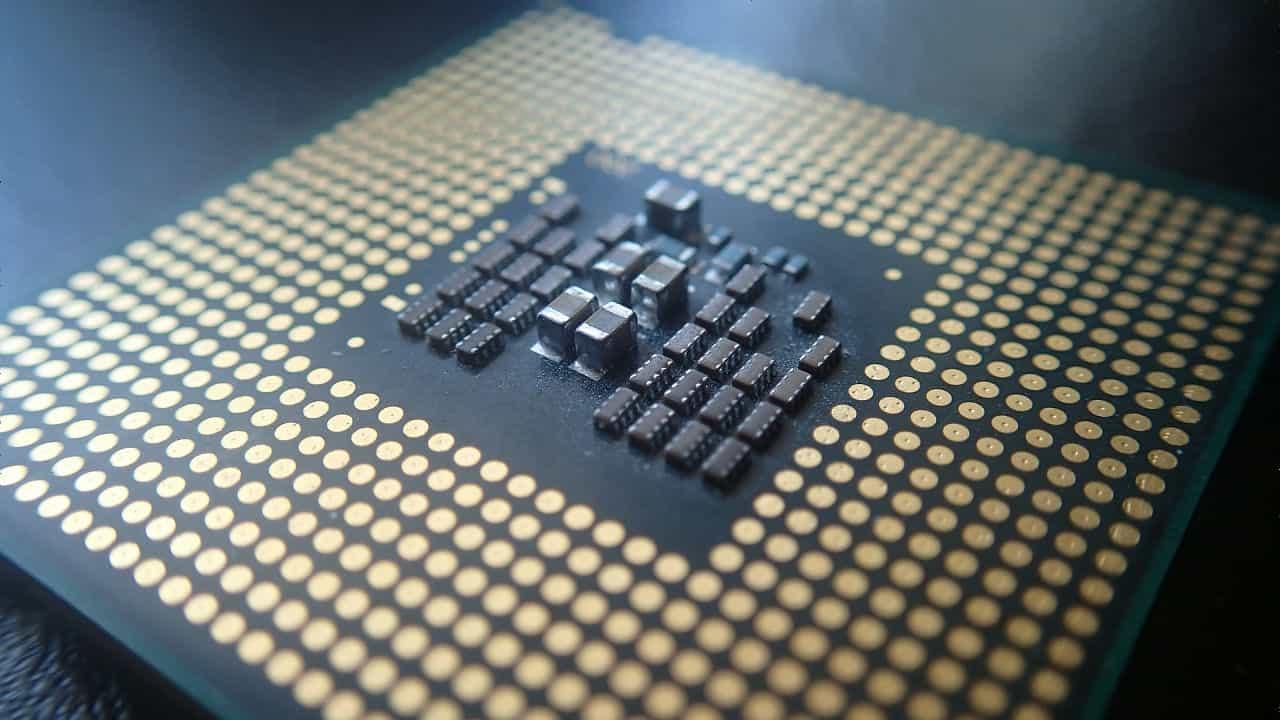 cpu intel benchmark meltdown - Ecco i benchmark ufficiali di Intel dopo il fix di Meltdown e Spectre