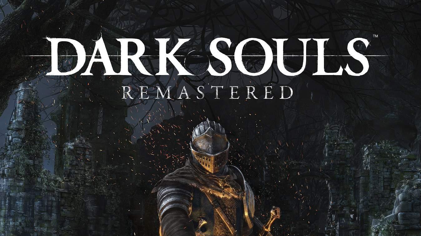 dark souls remastered - Dark Souls Remastered PC: Sconto del 50% per i possessori della Prepare to Die Edition