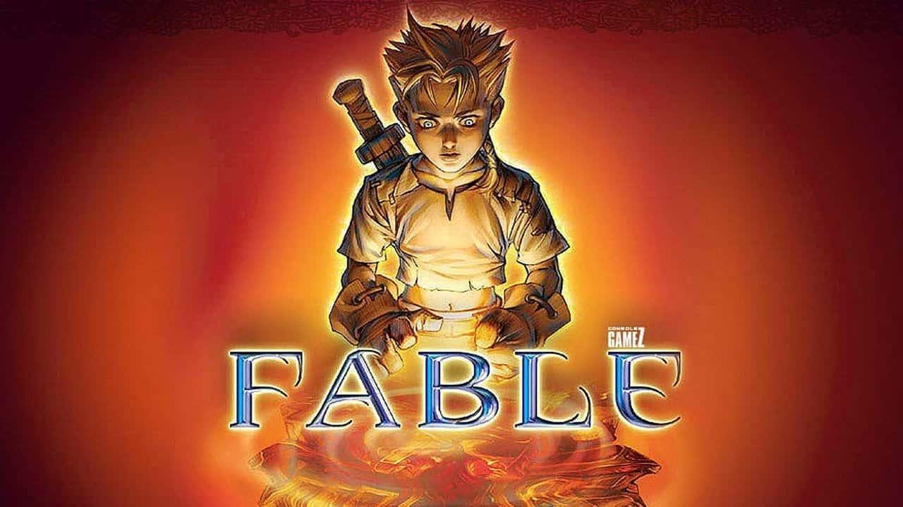 fable playground games - Pare che il nuovo Fable sia in lavorazione presso Playgrounds Games