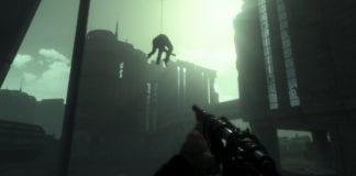 fallout 3 capital wasteland annuncio1 324x160 - Ecco i primi screenshot di Fallout 3 sviluppato sull'engine di Fallout 4