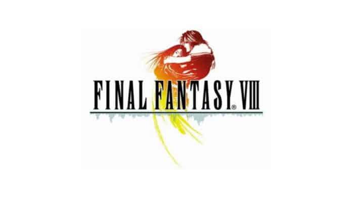 L'ESRB potrebbe aver svelato Final Fantasy XV: Royal Edition