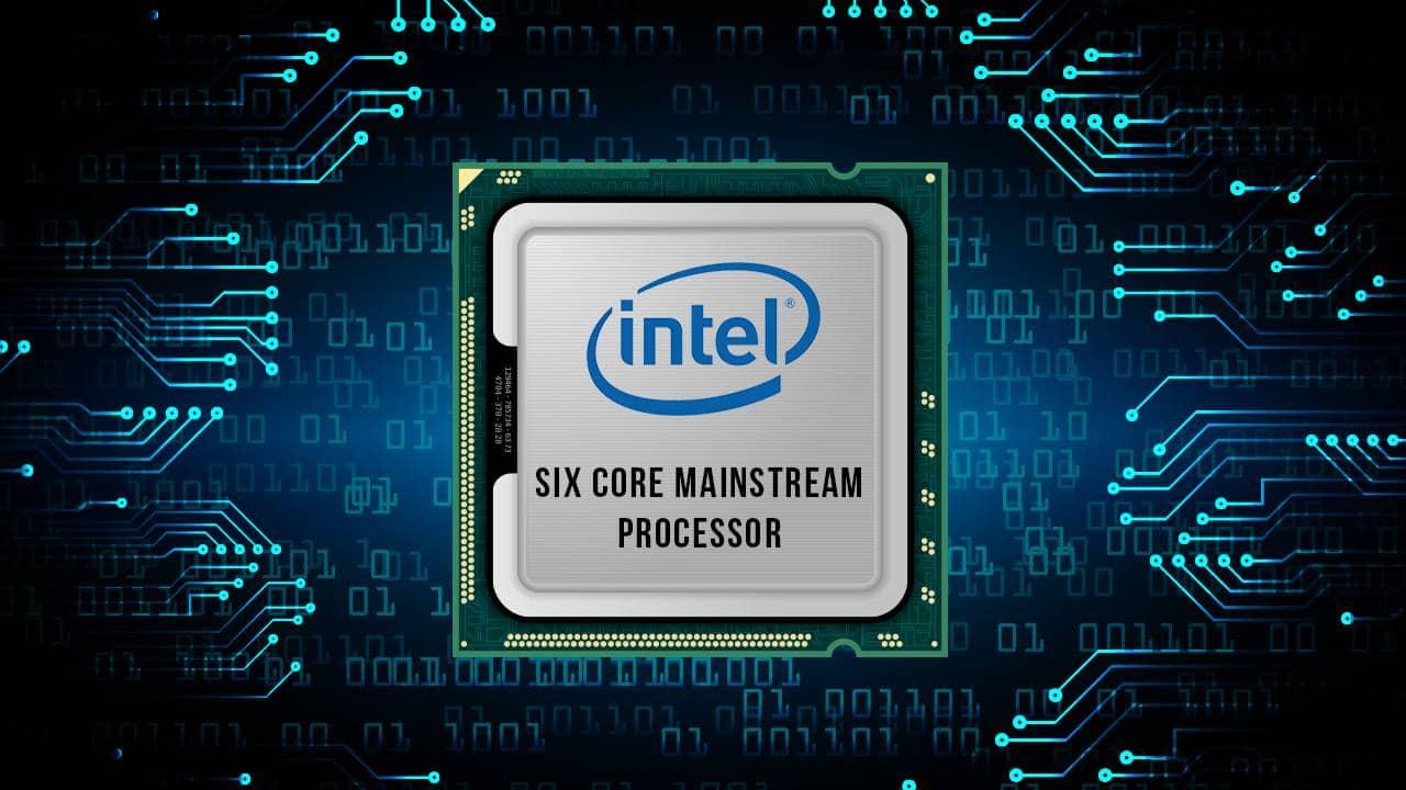intel epic prestazioni2 - Ecco le CPU Intel afflitte dalle falle; Epic segnala cali di performance