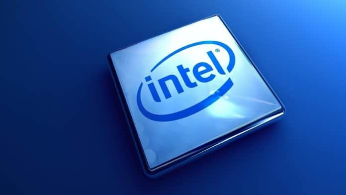 intel kernel prestazioni 696x392 - Intel e Micron annunciano la produzione della NAND 3D QLC