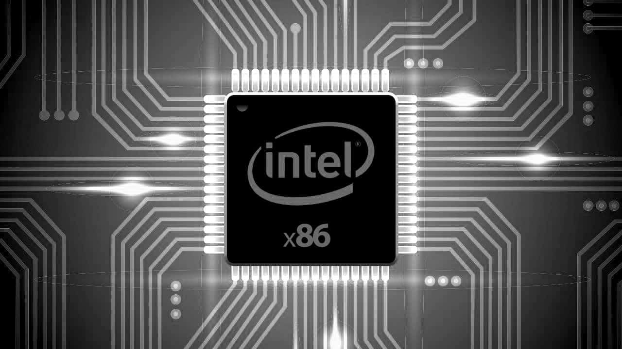 intel prestazioni - Un update potrebbe abbattere le prestazioni delle CPU Intel fino al 30%