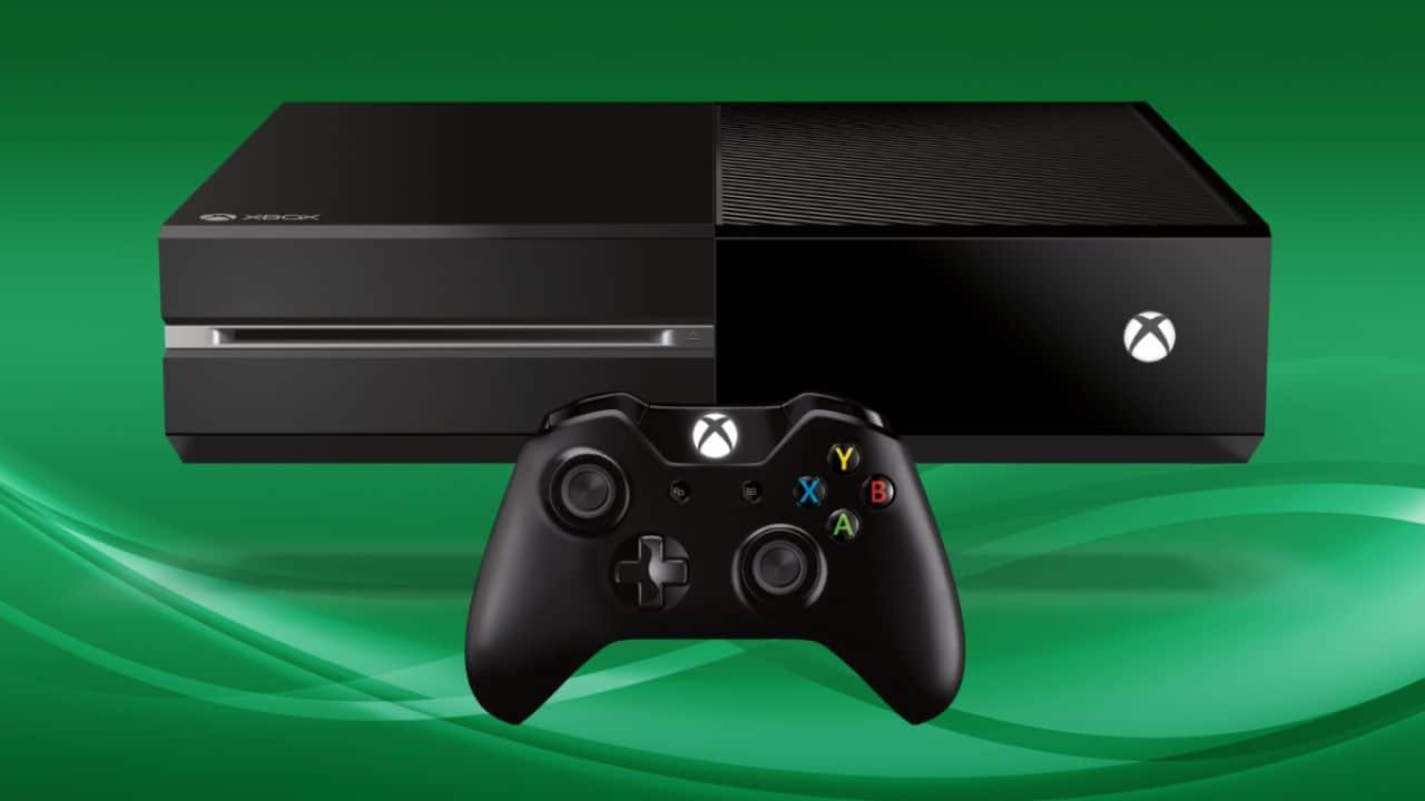 microsoft acquisti xbox one - Microsoft interessata ad acquisire Valve, EA o PUBG Corp.?